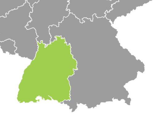 Abiturtermine Baden-Württemberg 2016