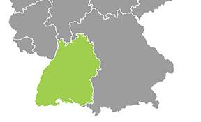 Abiturtermine Baden Württemberg - Überischt