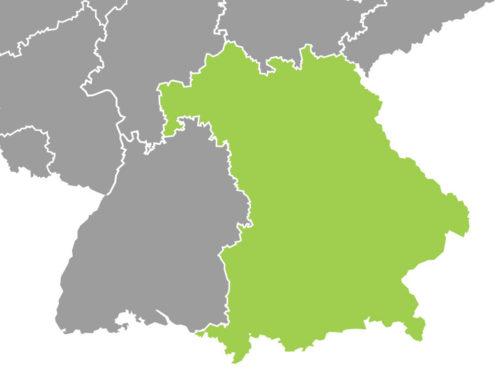Abiturtermine Bayern 2016