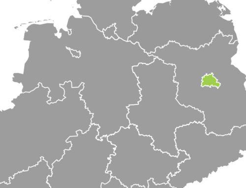 Abiturtermine Brandenburg 2018
