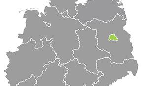 Abiturtermine Berlin - Überischt
