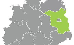 Abiturtermine Brandenburg - Übersicht