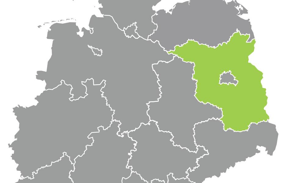 Abiturtermine Brandenburg