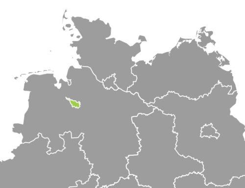 Abiturtermine Bremen 2018