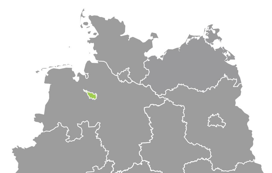 Abiturtermine Bremen