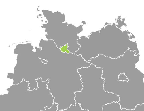 Abiturtermine Hamburg 2018