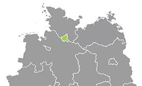 Abiturtermine Hamburg - Übersicht