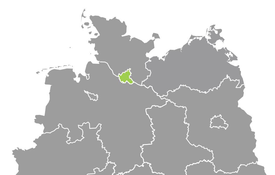 Abiturtermine Hamburg