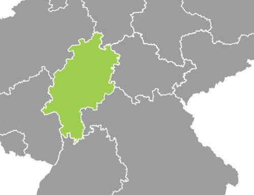 Abiturtermine Hessen 2017