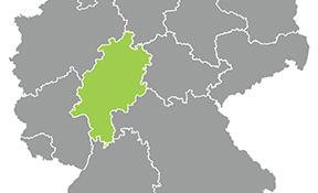 Abiturtermine Hessen - Übersicht