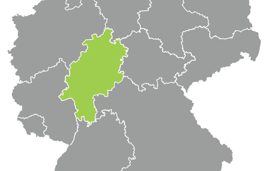 Abiturtermine Hessen