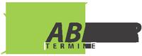 Abiturtermine Logo