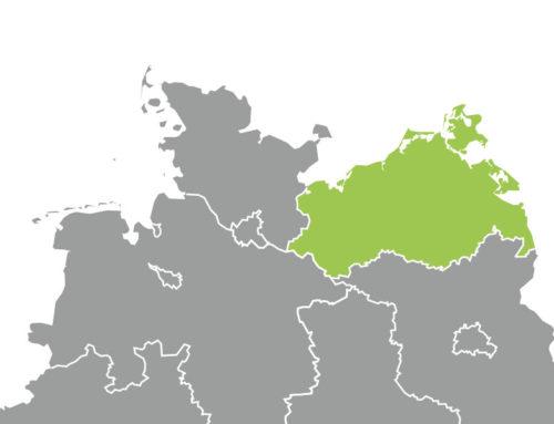 Abiturtermine Mecklenburg-Vorpommern 2019