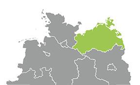 Abiturtermine Mecklenburg Vorpommern - Übersicht