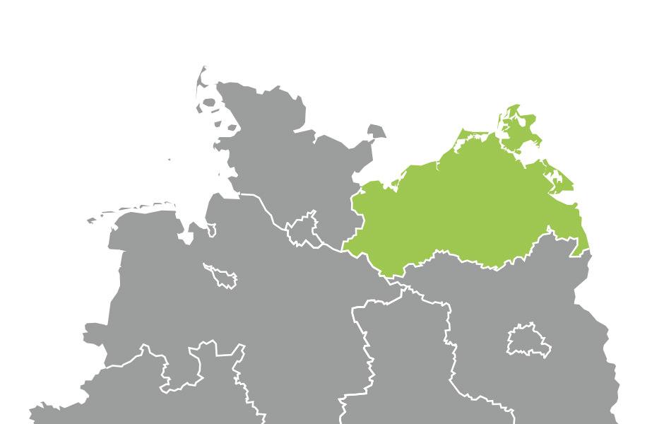 Abiturtermine Mecklenburg Vorpommern