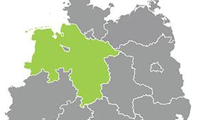 Abiturtermine Niedersachsen - Übersicht