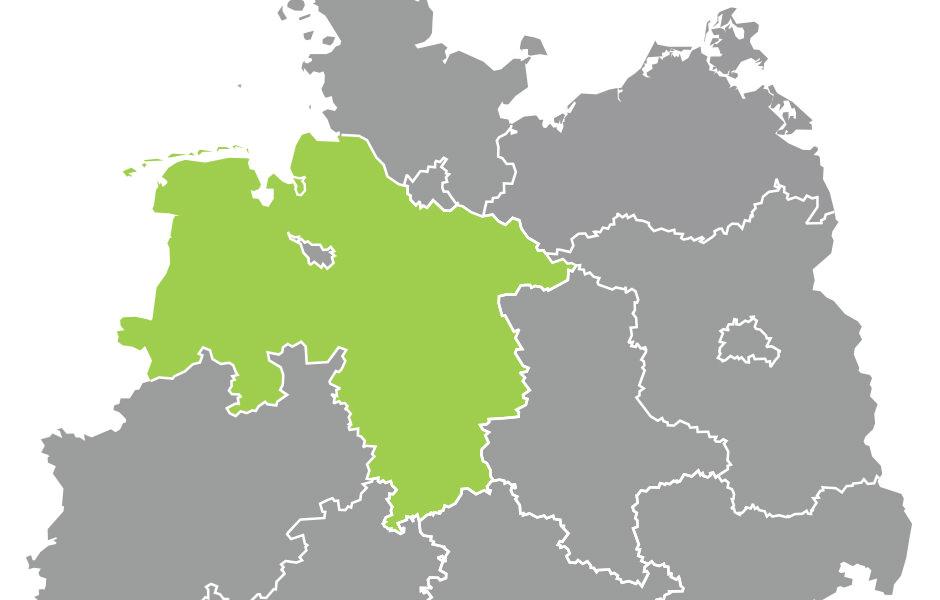 Abiturtermine Niedersachsen