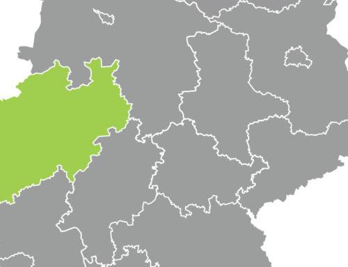 Abiturtermine NRW 2018