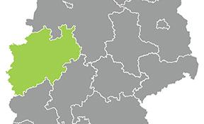 Abiturtermine Nordrhein Westfalen