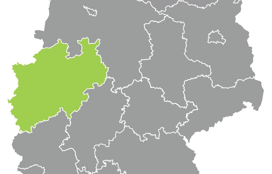 Abiturtermine NRW