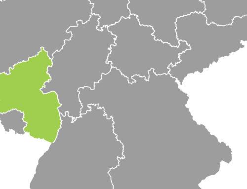 Abiturtermine Rheinland Pfalz 2018