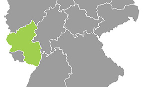 Abiturtermine Rheinland Pfalz - Übersicht