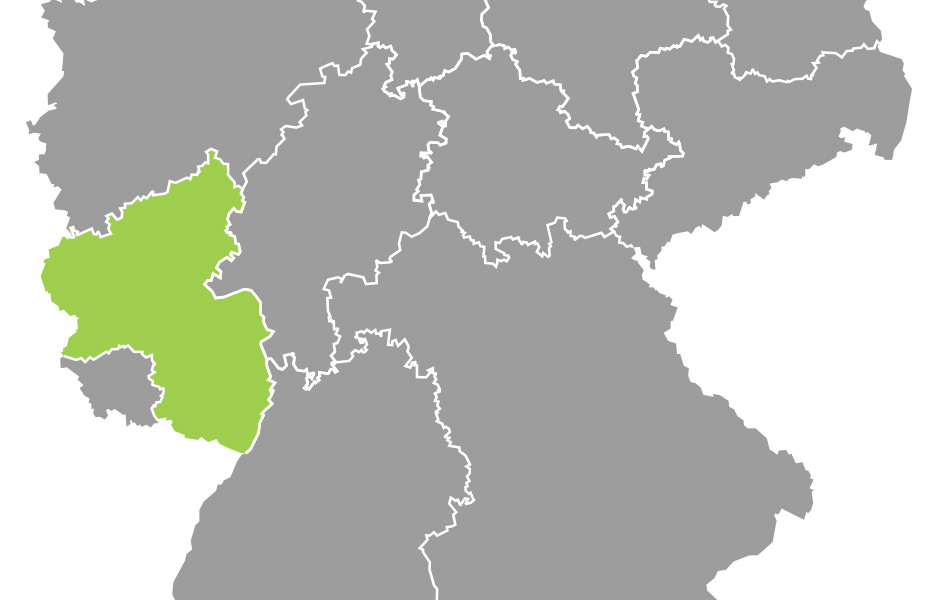 Abiturtermine Rheinland Pfalz