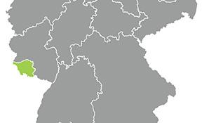 Abiturtermine Saarland - Übersicht