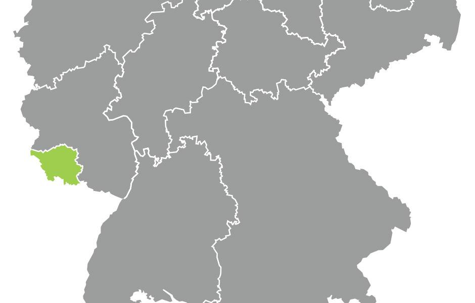 Abiturtermine Saarland
