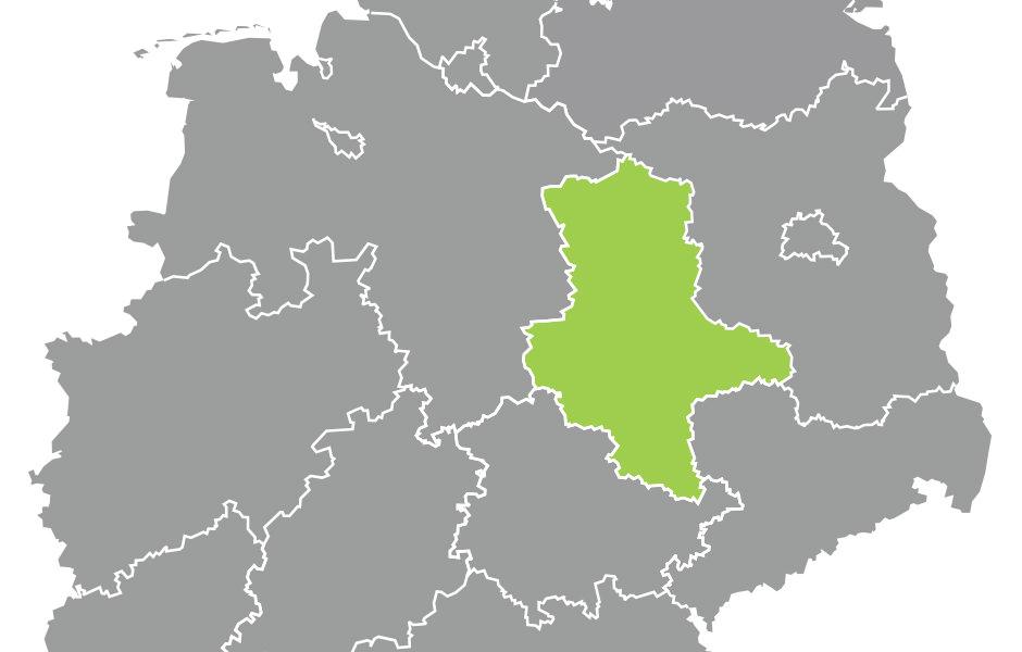 Abiturtermine Sachsen Anhalt