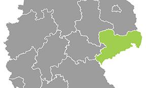 Abiturtermine Sachsen - Übersicht