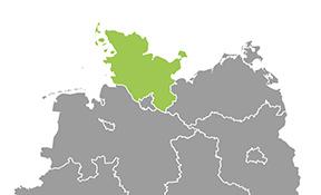 Abiturtermine Schleswig Holstein - Übersicht