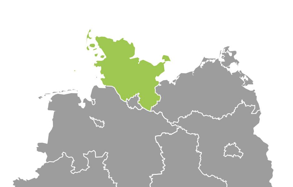 Abiturtermine Schleswig-Holstein