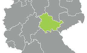 Abiturtermine Thüringen - Übersicht