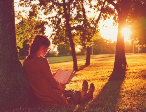 Lernen fürs Abi – 10 gute Tipps wie du es schaffst