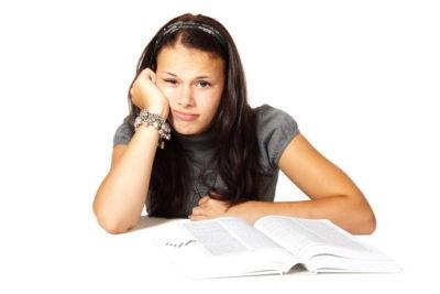 Lerntipps gegen Prüfungsangst und Lernfrust